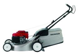 Zahradní sekačka Honda HRG 465 PD