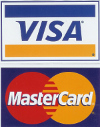 Visa MasterCard