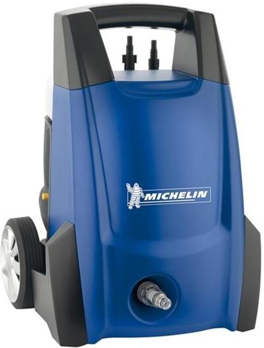 Michelin MPX 120 B