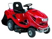 zahradni-traktor-al-ko-t-16-102-hde-s-elektronickym-vyklapenim-kose