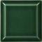 Zelená lahvová (19900)