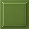 Zelená mechová (10100)