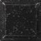 Černá elegant (49455)