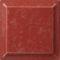 Červená elegant (72785)