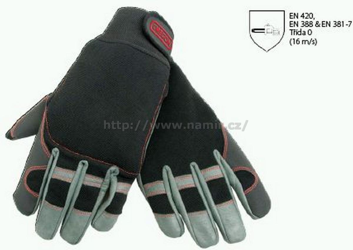 3add4c7b795 Protipořezové rukavice OREGON FIORDLAND
